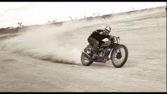 Why we ride, il film - Immagine: 5
