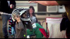 Why we ride, il film - Immagine: 4