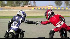 Why we ride, il film - Immagine: 1
