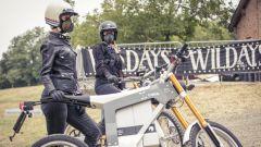 Covid: la mascherina in moto non è obbligatoria, ma verrà usata