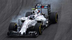 Williams Martini Racing - Immagine: 3