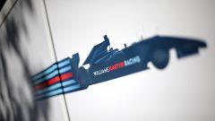 F1 2018: Williams sarà sponsorizzata dalla società informatica Acronis