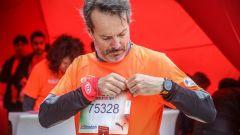 Kia Wings For Life: il giorno della maratona [VIDEO] - Immagine: 3