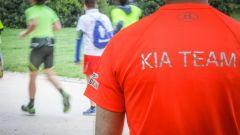 Kia Wings For Life: il giorno della maratona [VIDEO] - Immagine: 23