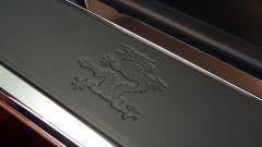 WLA Top 100: è una Rolls-Royce il massimo del lusso - Immagine: 16