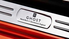 WLA Top 100: è una Rolls-Royce il massimo del lusso - Immagine: 19