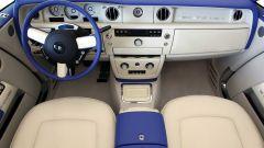 WLA Top 100: è una Rolls-Royce il massimo del lusso - Immagine: 20
