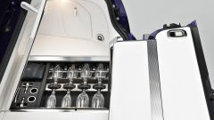 WLA Top 100: è una Rolls-Royce il massimo del lusso - Immagine: 2