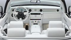 WLA Top 100: è una Rolls-Royce il massimo del lusso - Immagine: 6