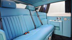 WLA Top 100: è una Rolls-Royce il massimo del lusso - Immagine: 15