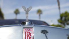 WLA Top 100: è una Rolls-Royce il massimo del lusso - Immagine: 7