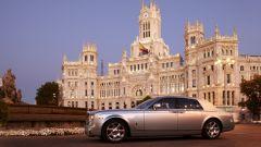 WLA Top 100: è una Rolls-Royce il massimo del lusso - Immagine: 8