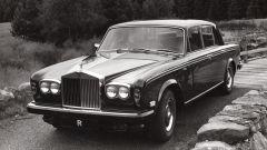 WLA Top 100: è una Rolls-Royce il massimo del lusso - Immagine: 14