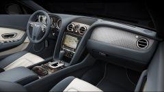 WLA Top 100: è una Rolls-Royce il massimo del lusso - Immagine: 37