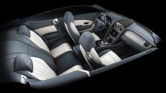 WLA Top 100: è una Rolls-Royce il massimo del lusso - Immagine: 36