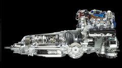 WLA Top 100: è una Rolls-Royce il massimo del lusso - Immagine: 35