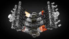 WLA Top 100: è una Rolls-Royce il massimo del lusso - Immagine: 34