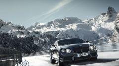 WLA Top 100: è una Rolls-Royce il massimo del lusso - Immagine: 32