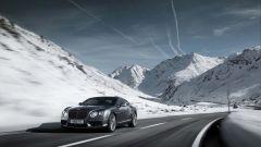WLA Top 100: è una Rolls-Royce il massimo del lusso - Immagine: 31