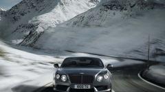 WLA Top 100: è una Rolls-Royce il massimo del lusso - Immagine: 30