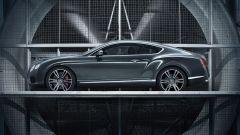 WLA Top 100: è una Rolls-Royce il massimo del lusso - Immagine: 29