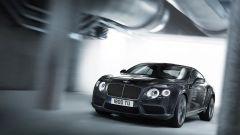 WLA Top 100: è una Rolls-Royce il massimo del lusso - Immagine: 28