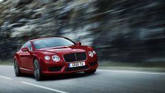 WLA Top 100: è una Rolls-Royce il massimo del lusso - Immagine: 22