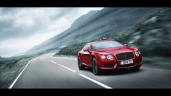 WLA Top 100: è una Rolls-Royce il massimo del lusso - Immagine: 23