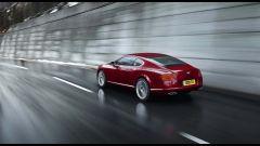 WLA Top 100: è una Rolls-Royce il massimo del lusso - Immagine: 25