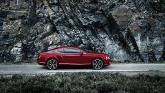 WLA Top 100: è una Rolls-Royce il massimo del lusso - Immagine: 26