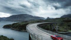 WLA Top 100: è una Rolls-Royce il massimo del lusso - Immagine: 27