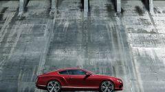 WLA Top 100: è una Rolls-Royce il massimo del lusso - Immagine: 33