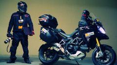 World Ducati Week 2012 - Immagine: 6