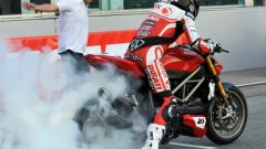 World Ducati Week 2012 - Immagine: 3