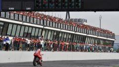 World Ducati Week 2012 - Immagine: 13