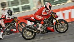 World Ducati Week 2012 - Immagine: 12