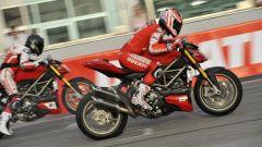 World Ducati Week 2012 - Immagine: 12