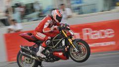 World Ducati Week 2012 - Immagine: 5