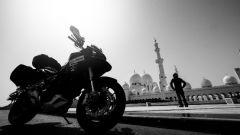 World Ducati Week 2012 - Immagine: 10