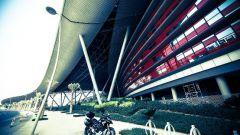 World Ducati Week 2012 - Immagine: 9