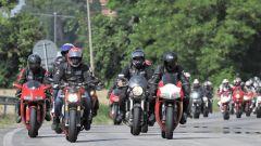 World Ducati Week 2012 - Immagine: 7