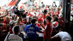 World Ducati Week 2012 - Immagine: 15