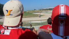 World Ducati Week 2016, day 1: la nostra gallery - Immagine: 14