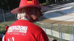 World Ducati Week 2016, day 1: la nostra gallery - Immagine: 18