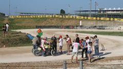 World Ducati Week 2016, day 1: la nostra gallery - Immagine: 23