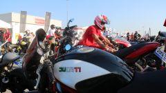 World Ducati Week 2016, day 1: la nostra gallery - Immagine: 25