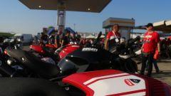 World Ducati Week 2016, day 1: la nostra gallery - Immagine: 27