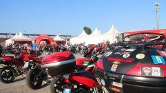 World Ducati Week 2016, day 1: la nostra gallery - Immagine: 31