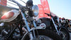 World Ducati Week 2016, day 1: la nostra gallery - Immagine: 36