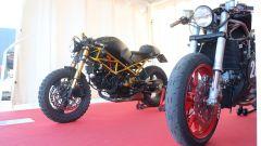 World Ducati Week 2016, day 1: la nostra gallery - Immagine: 37